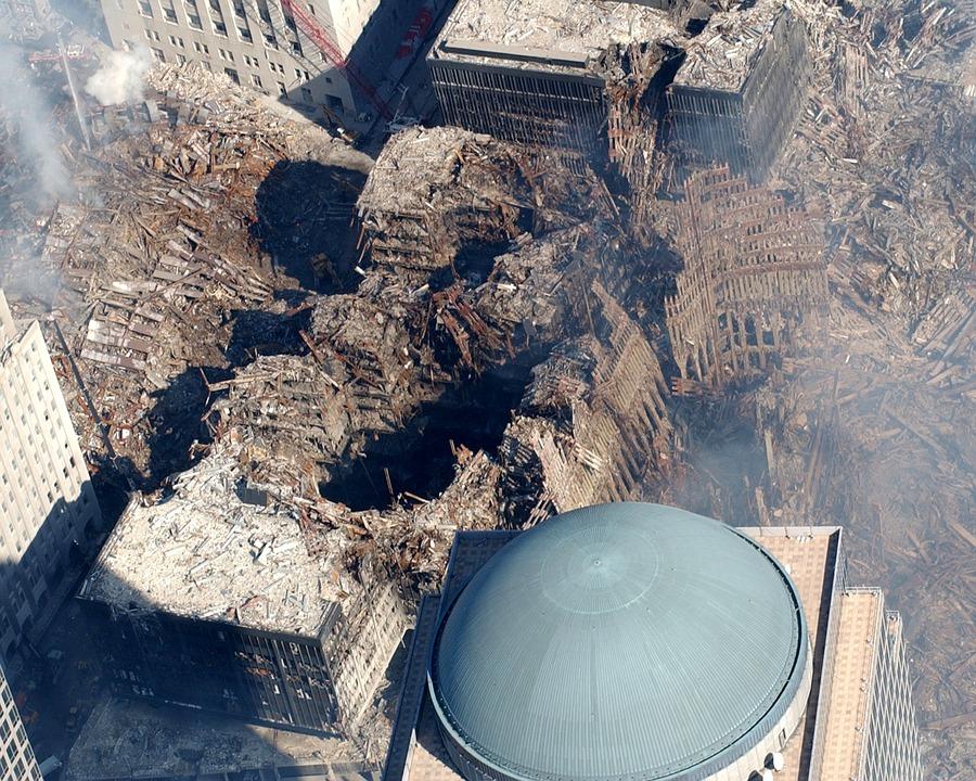 Житель Капотни поплатится за оправдание терроризма в соцсетях Фото: pixabay.com